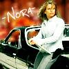 NN Nora