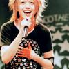 shou / smile
