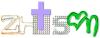 logo, site, zhuson