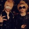 haruhi_x userpic