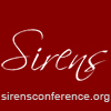 Sirens Mods