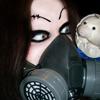 moira_absinthe userpic