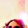 chug-a-lug, donna: tv: a2a: sunnies