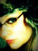 hjb627 userpic