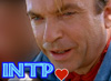 Des: INTP Love