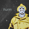 watchmen-hurm by opened icons