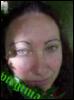 smileyvirginia userpic