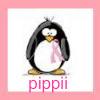 PippiiCancer