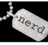 nerdyninjapants userpic