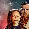 Obi-Wan/Padmé #02