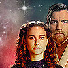 Obi-Wan/Padmé shipping community