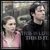 Garden State: This Is Life.  This Is It.