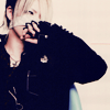 But what lies ahead might still be a dream: reita