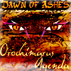 OA: Dawn of Ashes