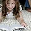 EditorNia: Addicted to reading