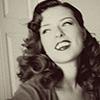 elegant_musings userpic