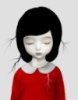 green_iol userpic