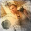kseniya_xenia userpic
