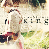 merlin - future king