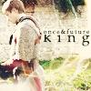 merlin - future king