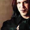 Dani: Chris Kane eyeliner