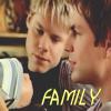 michele659: bjandgusfamily