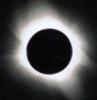 my_dark_sun userpic