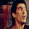 raddishh: Ooooooh! Ash