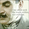 Poirot truth