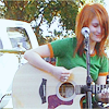 hayley-guitar