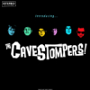 cavestompers userpic