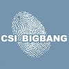 CSI || CSI Big Bang