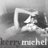 Kerry/Michel