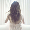 sakuradragonfly userpic