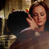 Gabrielle: house cuddy hug