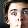 catfron: Zac Efron:big eyes