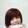 『Hongki Angel』