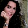 Natalie Ann Bruenner: hand/chin/watch