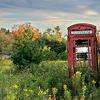 phonebooth graveyard