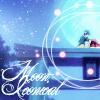 moon_iconical userpic