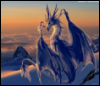 pyrefrost_star userpic