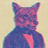transmutaris userpic