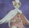Alouzon: BotP -- Princess Yo-yo