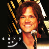 Bee: Jared - Hee!Squee