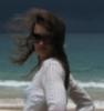 apriloone userpic