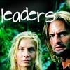 Fiona: SaywerJuliet_Leaders