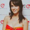 thiscocaine: Katy Perry