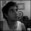 rainnbard userpic