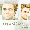 Rob - breathless