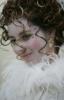 m4yum1 userpic